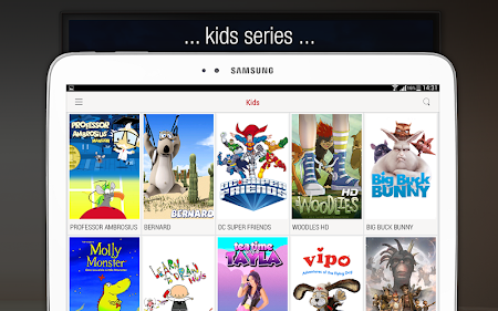 Flipps – Videos, News & Movies 5.9.9 screenshot 145221