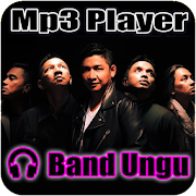 Lagu Ungu Full Album (lite)