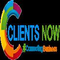 Clients Now Auto SEO Tools icon