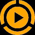 Alpha videos