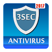 Antivirus 3Sec - Device and SD card protector APK
