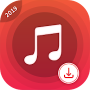 MP3 Music Player – Free Music Downloader