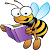 Spelling Bee file APK for Gaming PC/PS3/PS4 Smart TV