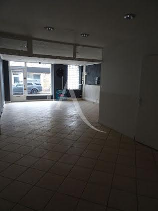 Location divers 2 pièces 90 m2