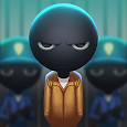 Stickman Jail Break: Prison Escape Story apk