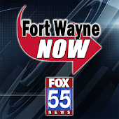 FOX 55 Fort Wayne