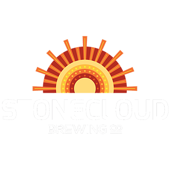 Logo of Stonecloud Astrodog IPA