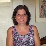 Linda BONWILL