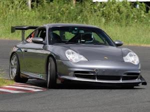911  996GT3のカスタム事例画像 シルオプさんの2020年09月11日22:28の投稿