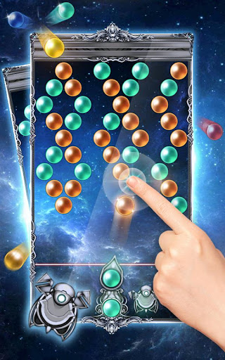 Bubble Shooter Game Free 1.3.2 screenshots 12