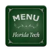 Menus - Florida Tech