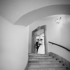 Wedding photographer Alena Smirnova (AlenkaS). Photo of 24.11.2016