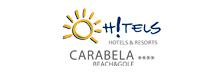 Ohtels Carabela **** |Web Oficial | Matalascañas, Huelva