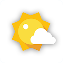 Weather Forecast & Daily Weather & Live Weather icon