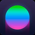 Change Color! icon
