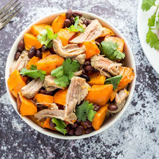 Healthy Crock Pot Sweet Potatoes Recipes
