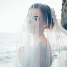 Wedding photographer Liliya Batyrova (lilenaphoto). Photo of 12.08.2016