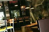 The Beer Company photo 6