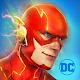 DC Legends: Battle for Justice (game)