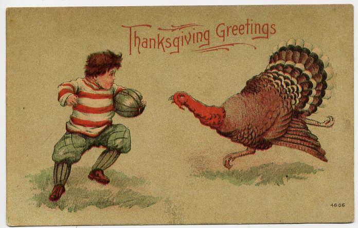 File:Thanksgiving 1900.JPG