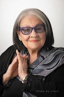 Joan Bismillah photo