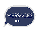 Messages Text Images v 1.0.3