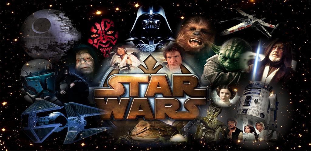 Star Wars Lock Screen Wallpaper Hd Quality 1 4 Apk Download Com Prostepapps Starwarslockscreenwallpaperhq Apk Free