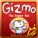 Gizmo: Cute Pet Bunny Free icon
