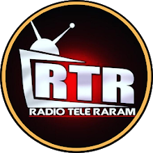 Radio Raram Stereo Download on Windows