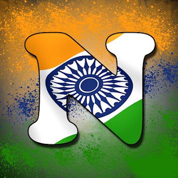 aplikacija za indijski upoznavanje android