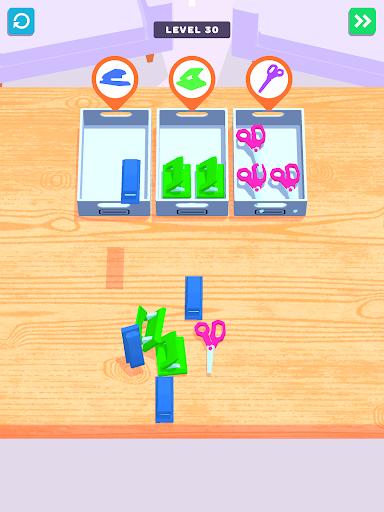 Office Life 3D 1.58 screenshots 24