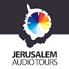 Jerusalem Old City Audio Tours