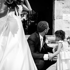 Wedding photographer Paolo Ferraris (paoloferraris). Photo of 07.02.2014