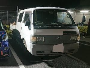 キャストスポーツ  GT-R  ZGMF-X20Aのカスタム事例画像 Takaちん さんの2020年10月03日18:45の投稿