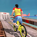 Reckless Rider download