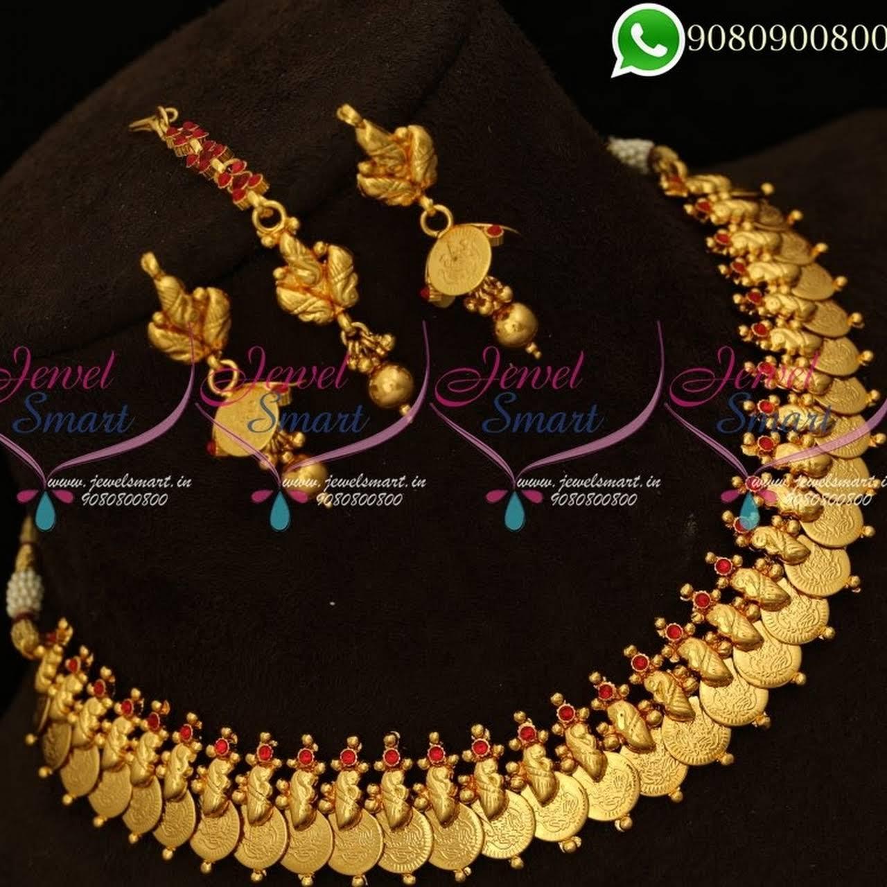 JewelsMart Fashion Jewellery - Jewelry Store in Salem