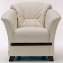 Sofa Chair Design icon