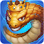 Little Big Snake icon