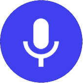 Voice for IoT LITE