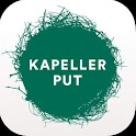 Kapellerput Conferentiehotel icon