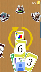 One online (Crazy Eights) App Latest Version  Download For Android 9