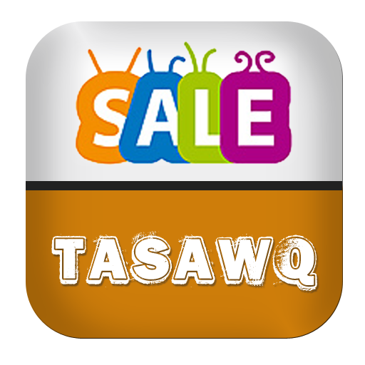 Kuwait Offers & Discounts file APK Free for PC, smart TV Download