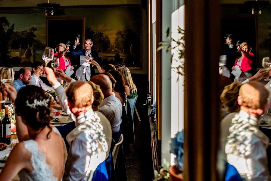 Wedding photographer Stefan Sanders (StefanSanders). Photo of 25.11.2019