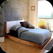 Beautiful Bedroom Minimalist
