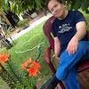 Foto de perfil de don_nacho2020
