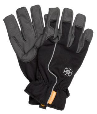 Rękawice zimowe.JPG