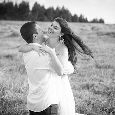 Wedding photographer Viviane Lacerda (vivianelacerda). Photo of 27.07.2016