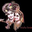 Radhe Radhe Bol mp3 Bhajans icon