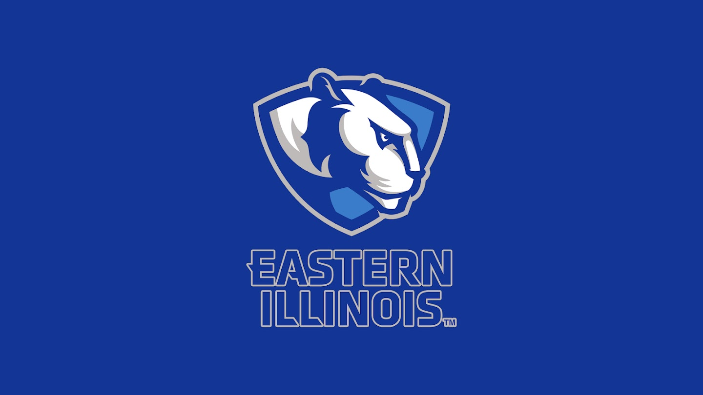 Watch Eastern Illinois Panthers men's basketball live
