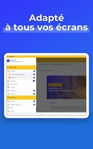 Laposte.net – boîte mail & messagerie en ligne 5